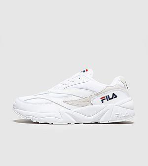 30dd4628fcf6f1 Quick Buy Fila V94M Low