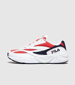 8a880e5023b Fila V94M Low ...