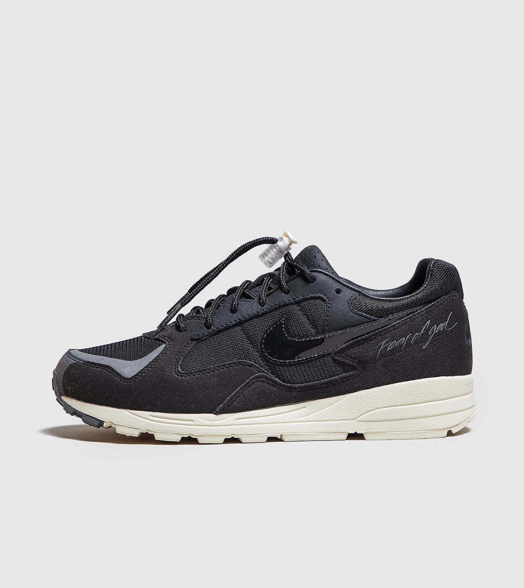 Nike x Fear Of God Skylon II Women's