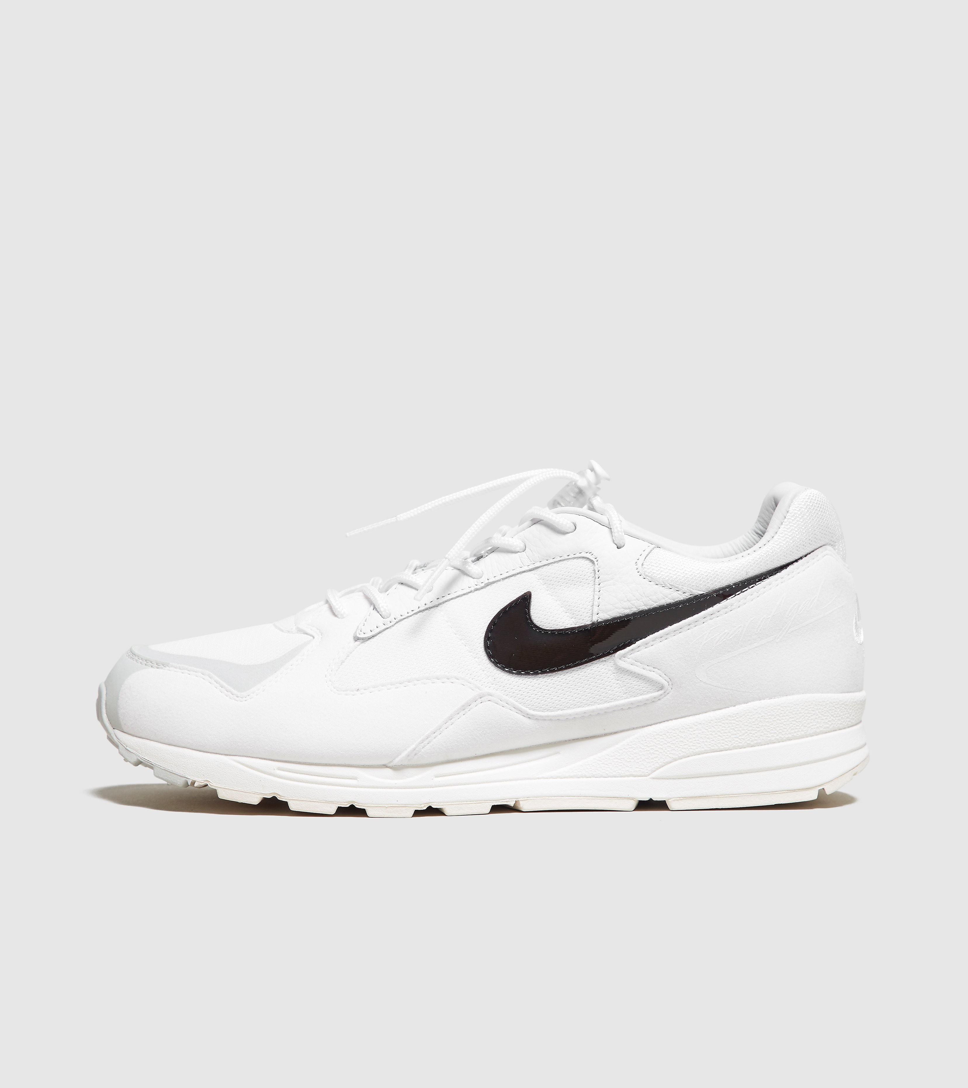 Nike x Fear Of God Skylon II