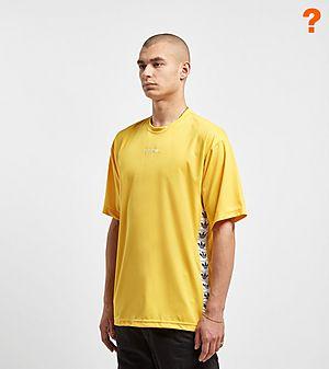 152a7fd63cc0b adidas Originals Tape T-Shirt adidas Originals Tape T-Shirt