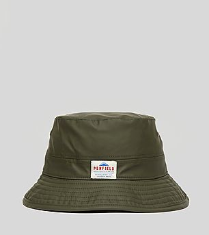 Penfield Baker Waterproof Bucket Hat