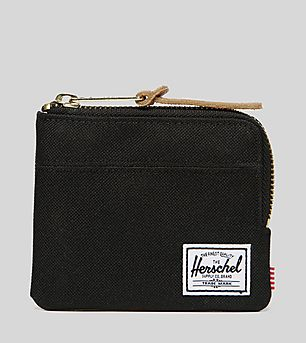 Herschel Supply Co Johnny Pouch