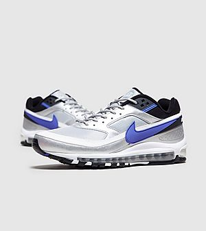 reputable site 2177e 7ac27 ... new zealand nike air max 97 bw 35a70 ee864