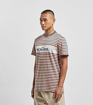 buy popular c72e7 4976e ... HUF Archive Knit T-Shirt