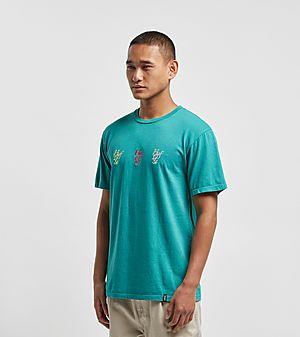 9f2b1bd72c7 HUF T-Shirt HUF T-Shirt