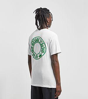 a9061541ea96 Stussy Buana T-Shirt Stussy Buana T-Shirt