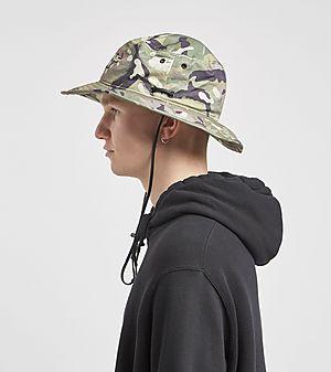 a59258f8e2a HUF Rivington Bucket Hat HUF Rivington Bucket Hat