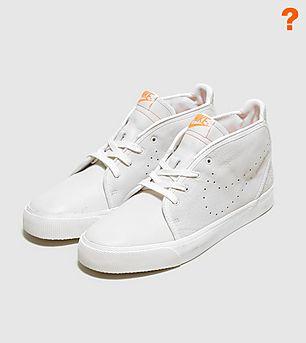 Nike Toki Premium 'Urban Safari' - size? exclusive