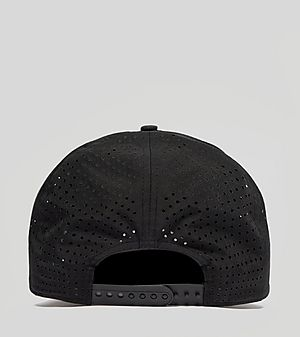 fac1d689230 ... New Era 940 Perforated New York Yankees Cap