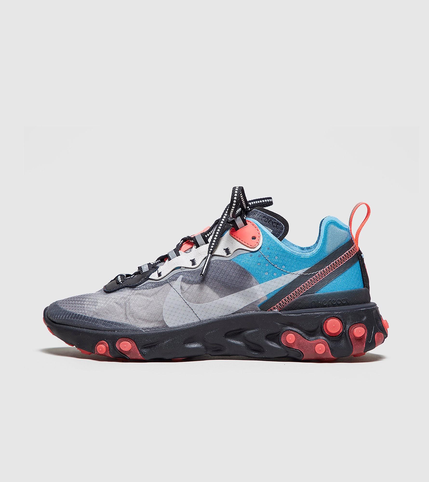 Nike React Element 87 Women\'s