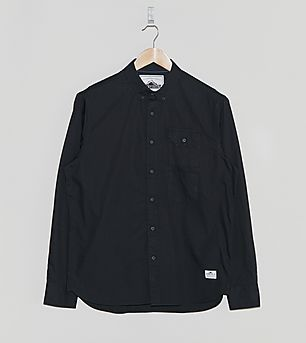 Penfield Castal Long-Sleeved Shirt