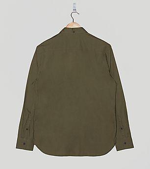 Penfield Castal Long-Sleeved Shirt