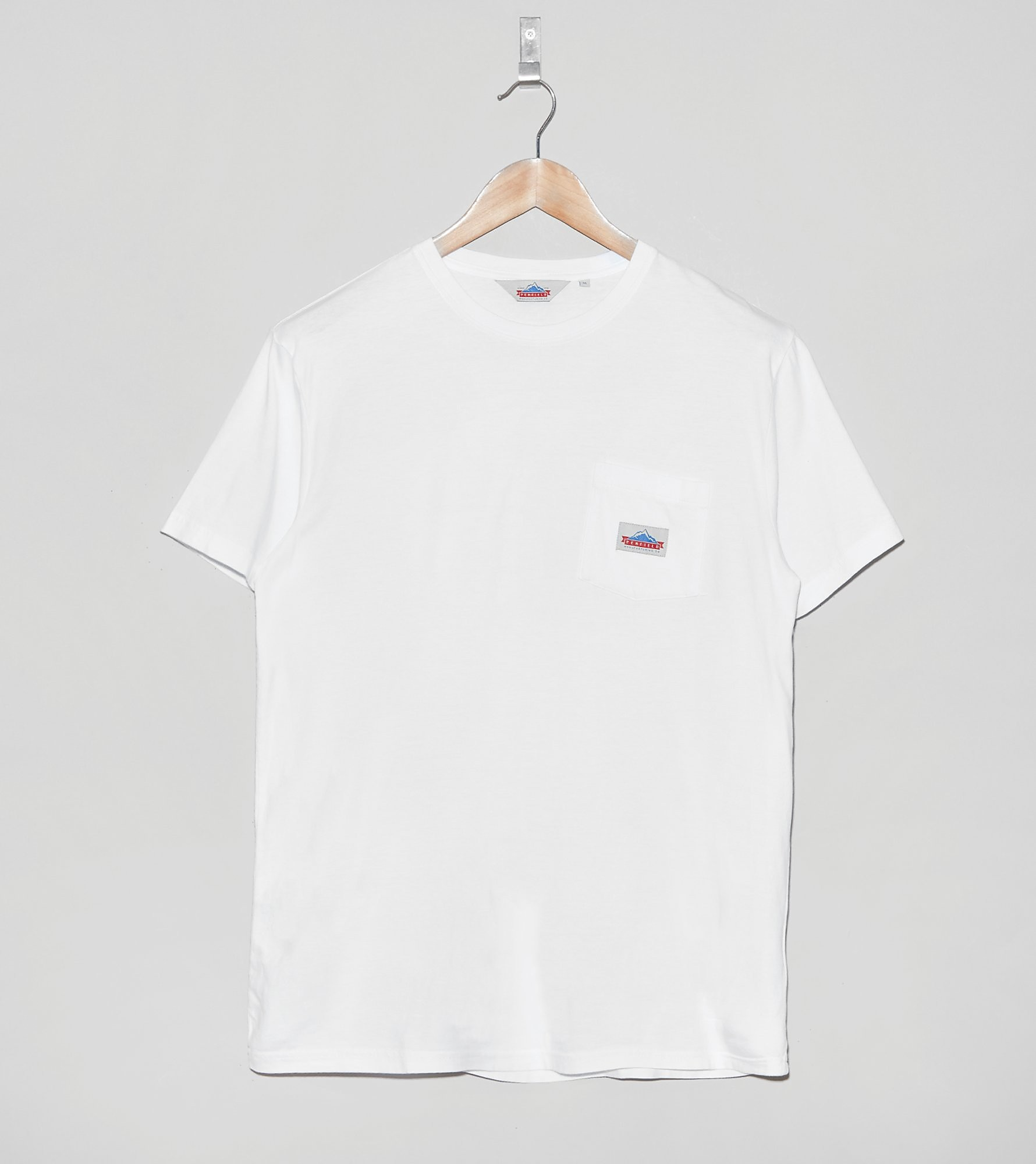 Penfield Label T-Shirt