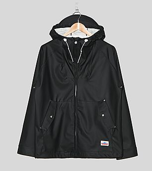 Penfield Gibson Rain Jacket