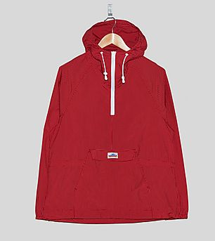 Penfield Ripstop Packable Jacket