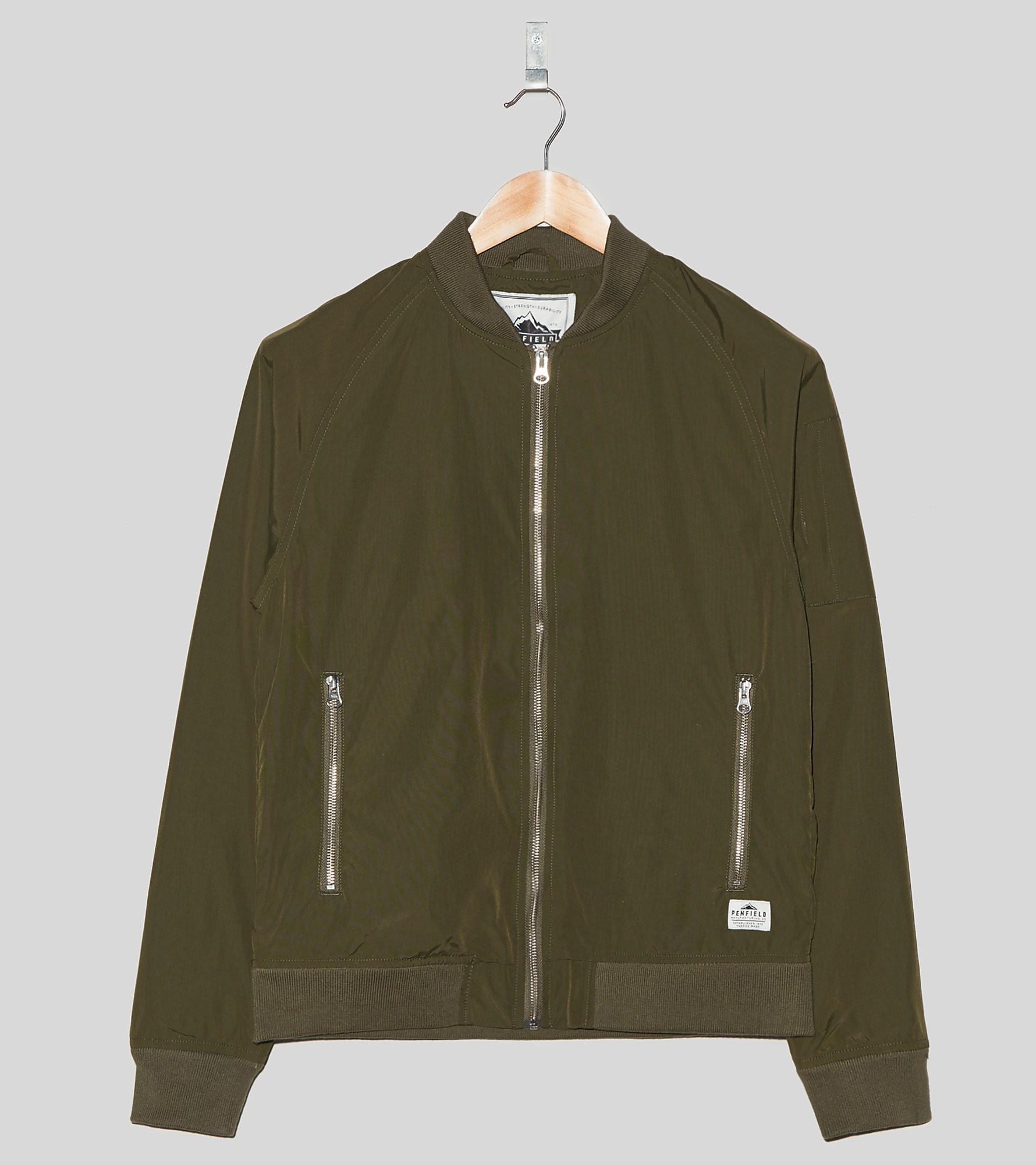 Penfield Okenfield Bomber Jacket