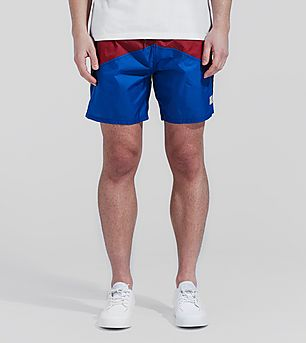 Penfield Mackay Shorts