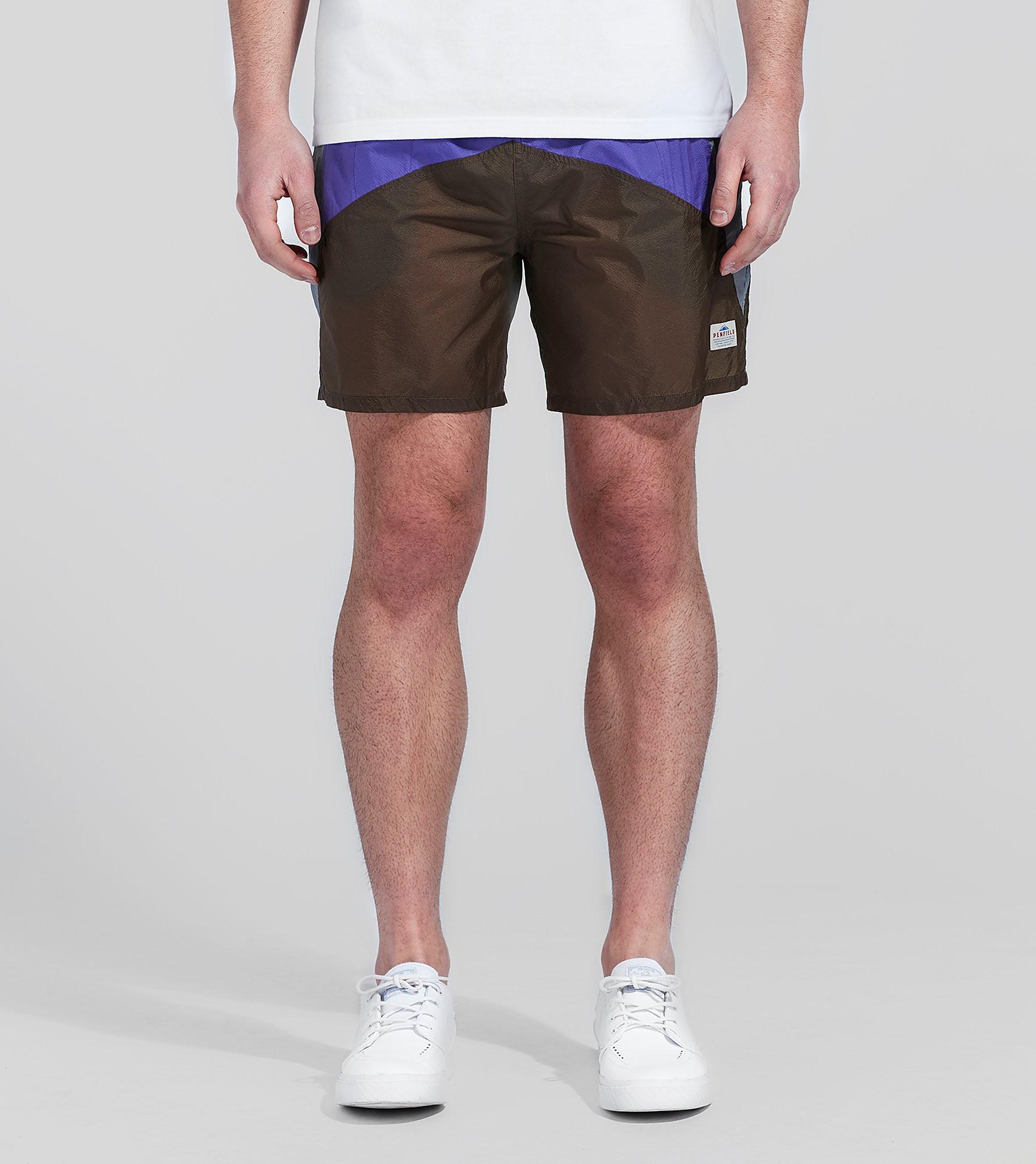 Penfield Mackay Shorts