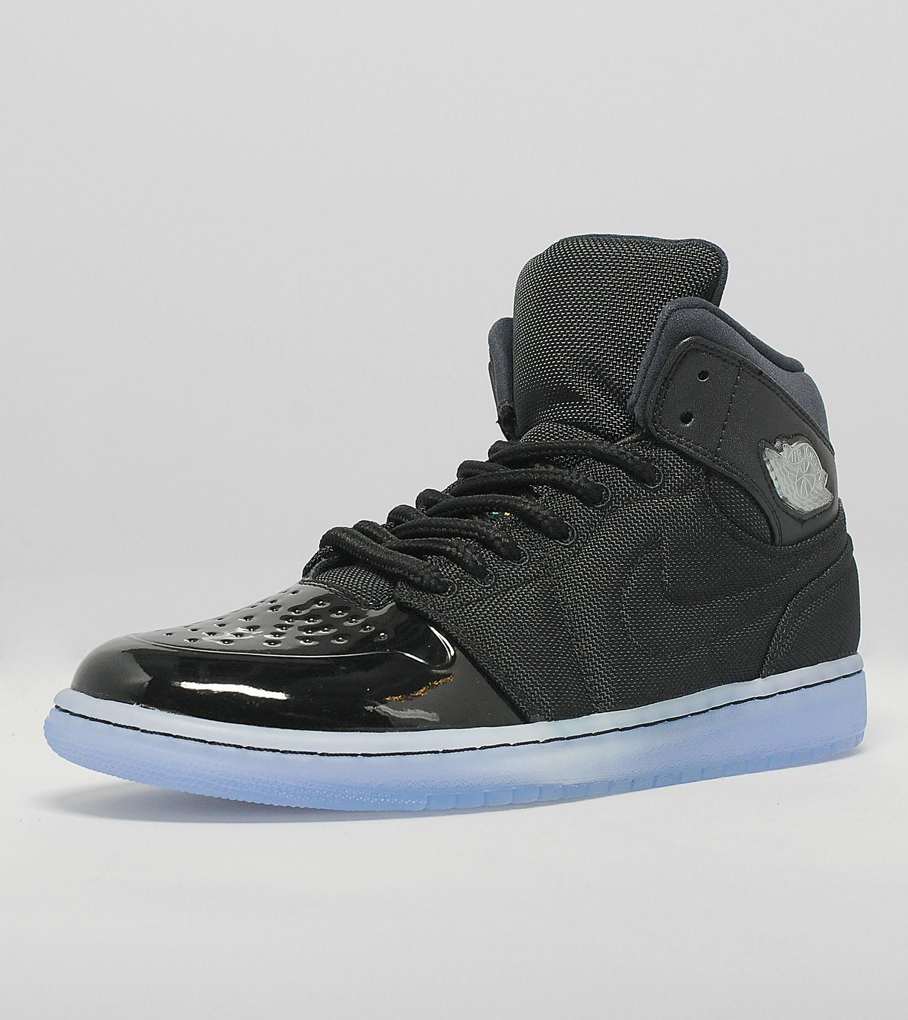 Jordan 1 95 'Gamma Blue'