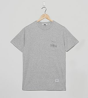 Penfield Dreamcatcher T-Shirt