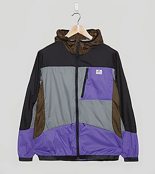 Penfield Cranford Jacket