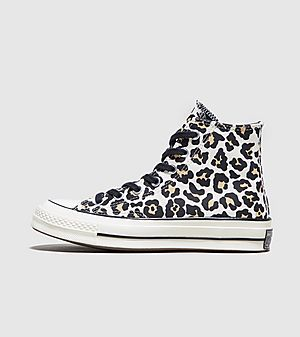 31385dae1ff Converse Chuck Taylor All Star 70 High ...