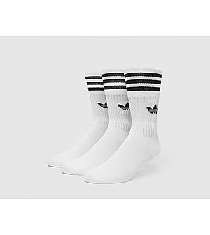 adidas Originals   Trainers, Clothing   Accessories   size  f39afbbc9c