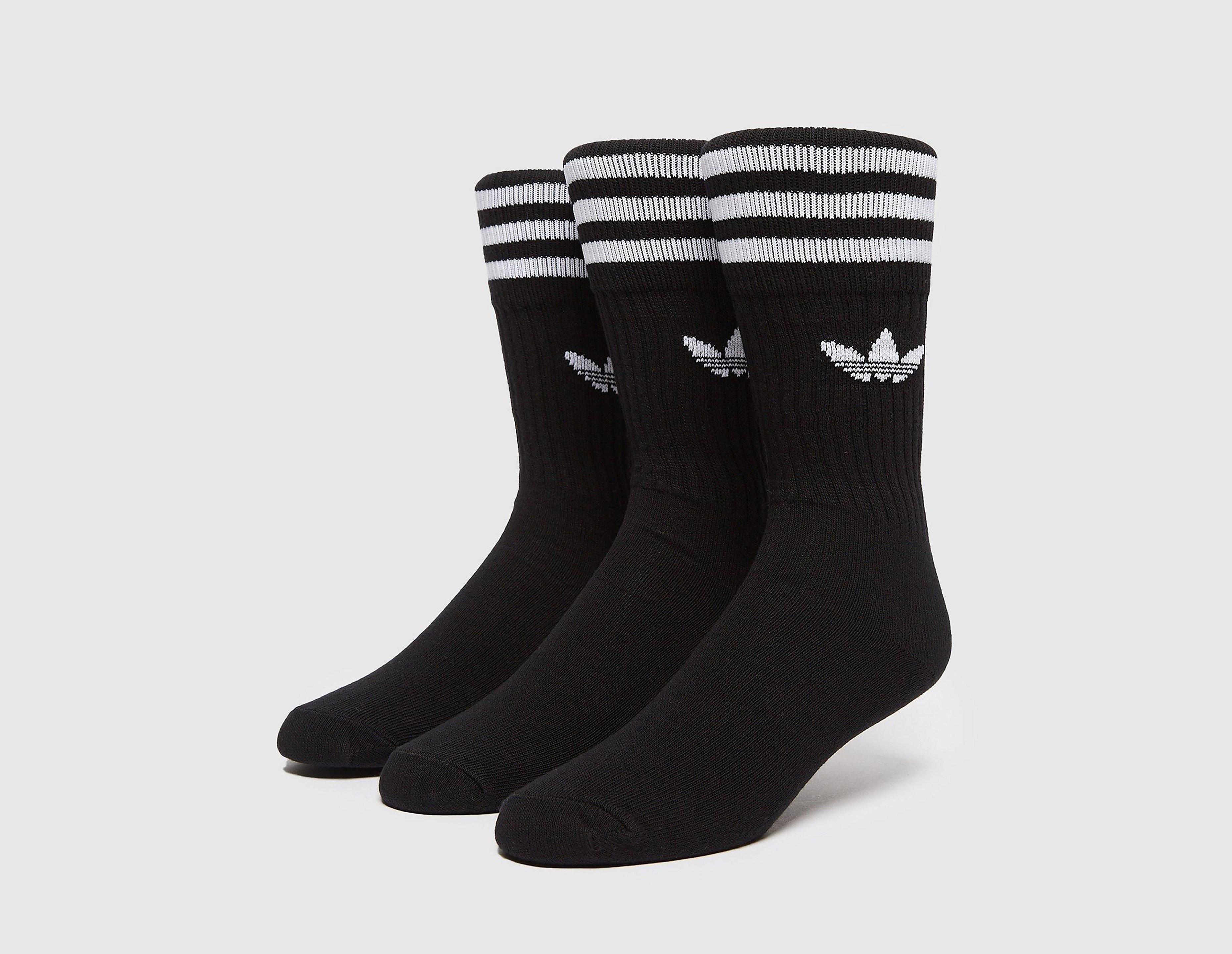 adidas Originals Strumpor i 3-pack