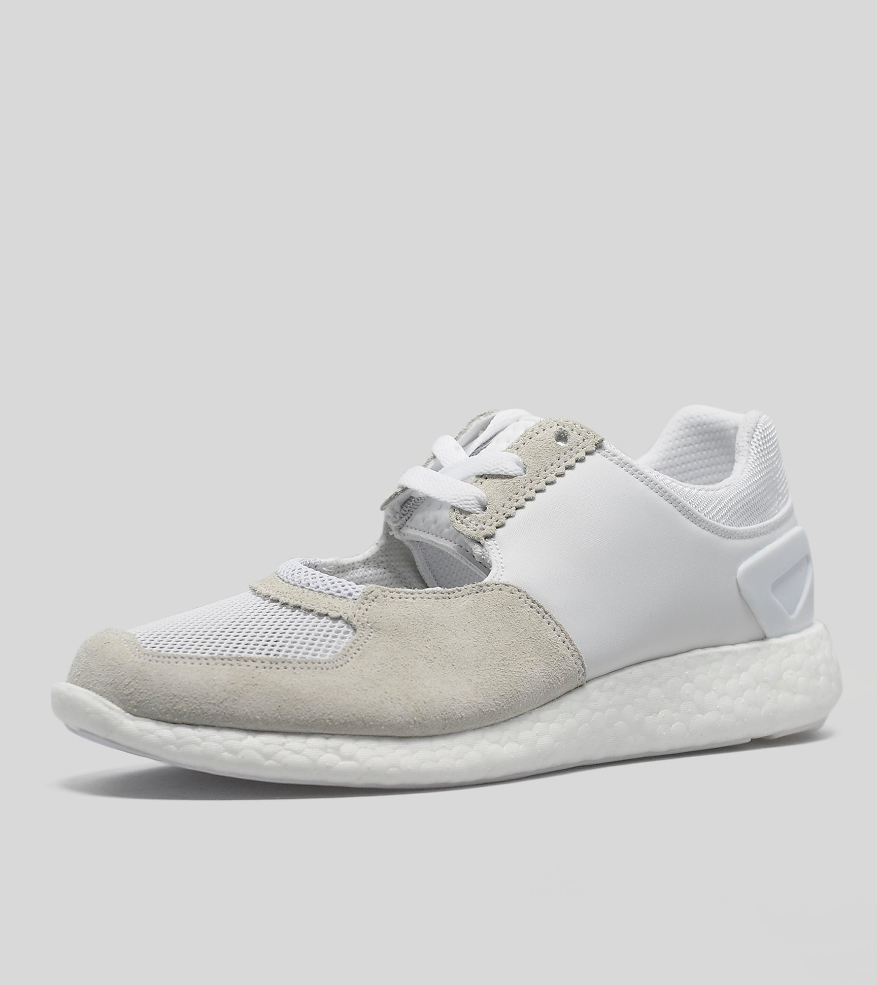 adidas Originals by HYKE AOH-007 Women's