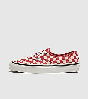 dc6213346521bb Vans Authentic Anaheim ...