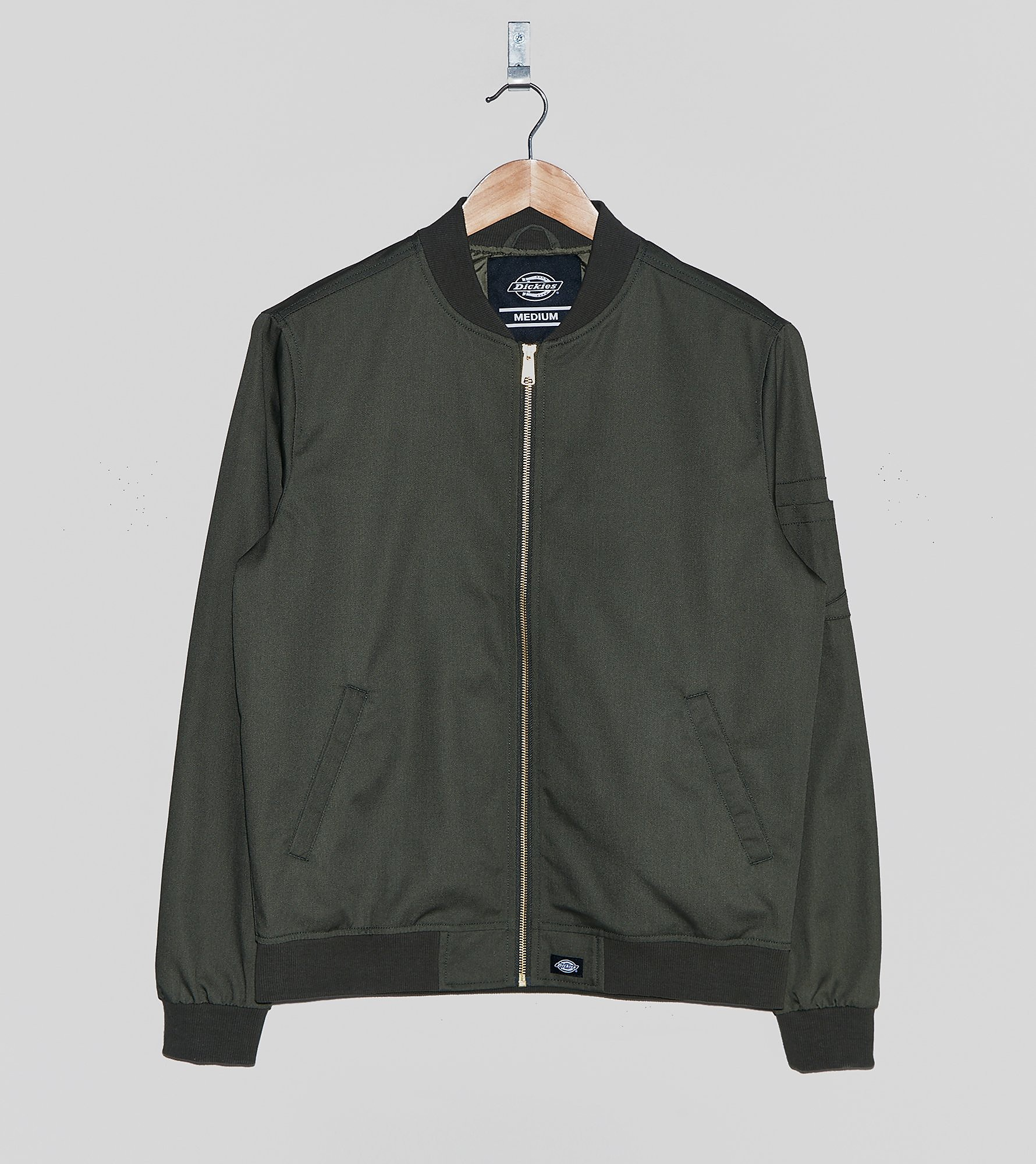 Dickies Hughson Bomber Jacket