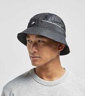 840c3d7dc5b ... Nike NSW Swoosh Mesh Bucket Hat