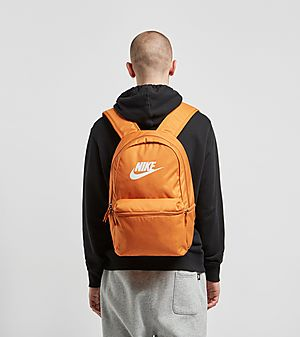 adb7292b0e3017 Nike Heritage Backpack ...