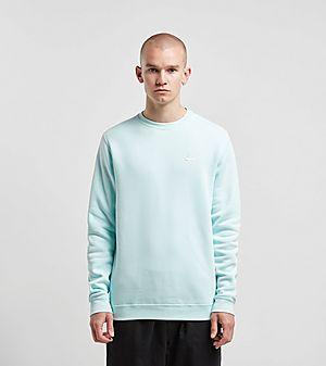 7310dd895abc Nike Foundation Crew Sweatshirt ...