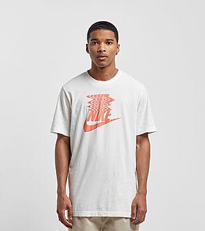 de3b70265c1d6 Nike Vibes T-Shirt ...