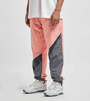 5f8ca250d6e4 Nike Swoosh Woven Track Pants Nike Swoosh Woven Track Pants