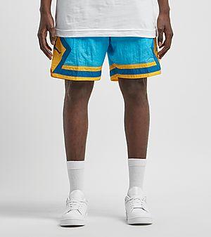 e9093fe0eab8db Jordan Diamond Shorts ...