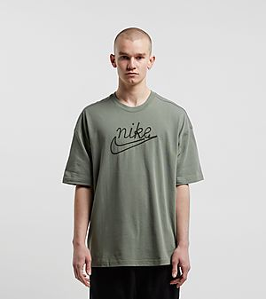 8396dc54088d Nike Outline T-Shirt ...