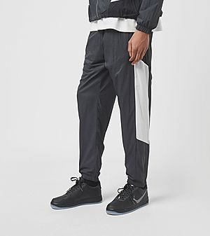 eda443a203ff57 Nike Reissue Woven Track Pants ...