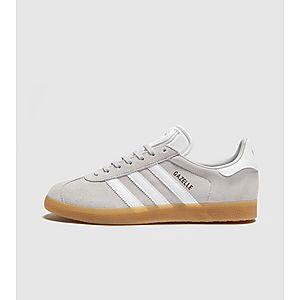 3de39e6279aea8 adidas Originals
