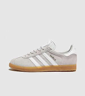 buy popular 7c552 51fa9 adidas Originals Gazelle ...