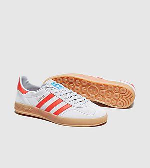 7a51ca6aad07 adidas Originals Gazelle Indoor adidas Originals Gazelle Indoor