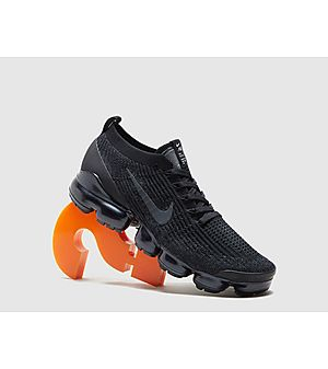 6a09efb5e45a Nike Air VaporMax Flyknit 3 ...