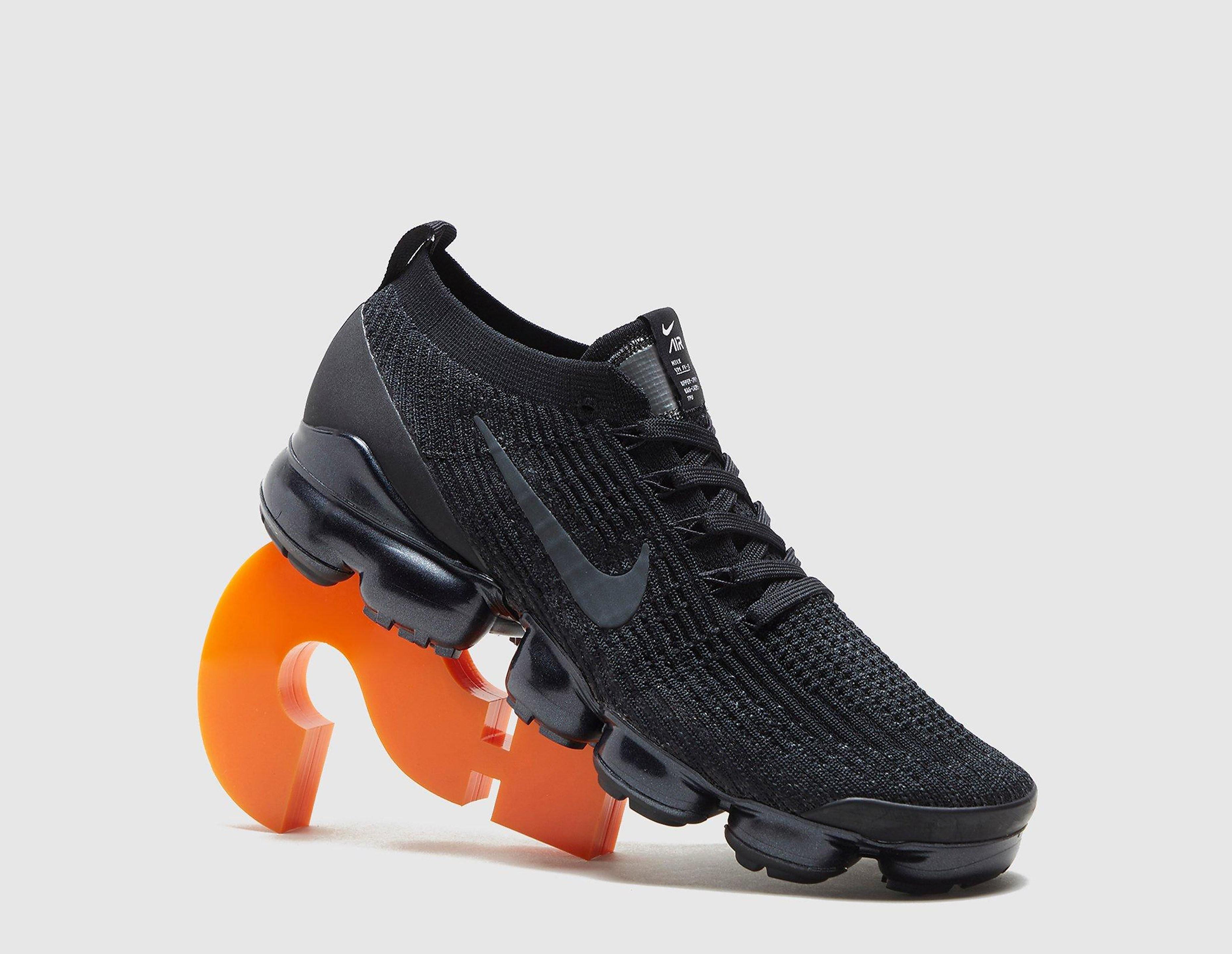 quality design 07591 66b84 Nike - London Trend