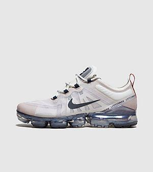 on sale 7a0b7 aa053 Nike Air VaporMax 2019 ...