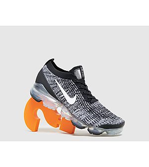 buy online be7ce 07a06 Nike Air VaporMax Flyknit 3 ...