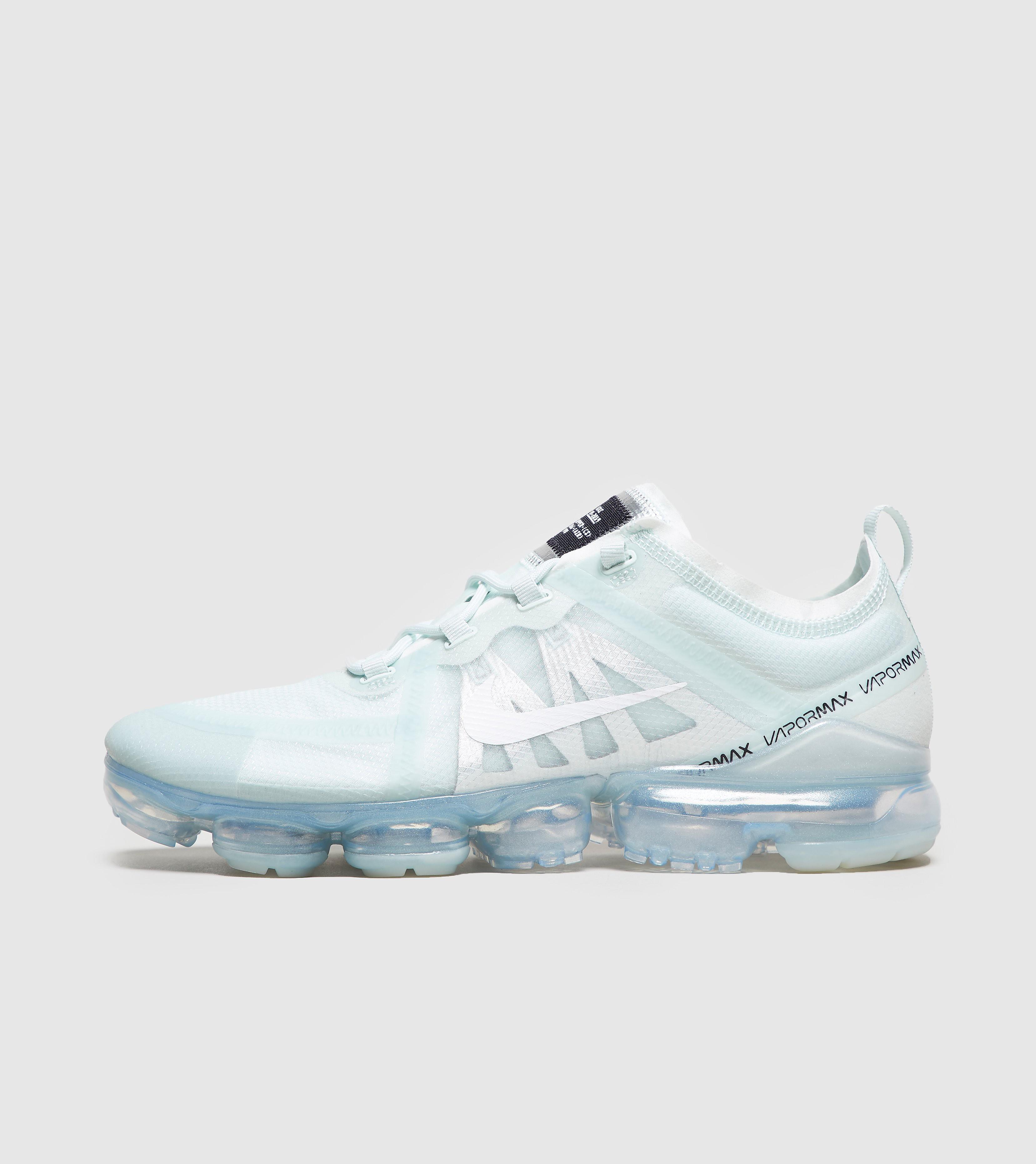Nike Air VaporMax 2019, Grey