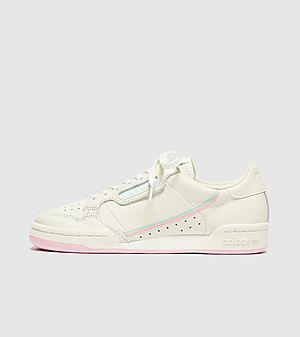 c9f453e3d4258 adidas Originals Continental 80 Women s ...