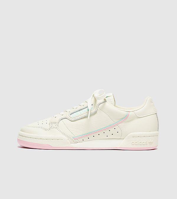 3e8682de4c1 Comprar Ahora. adidas Originals Continental 80 Women s